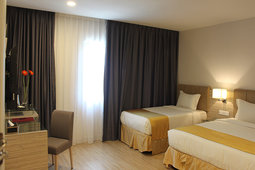 hotel_home_04
